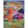 Las Aventuras De Winnie Pooh Disney Grupo Norma