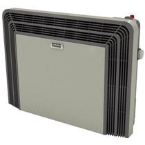 Calefactor Estufa Eskabe Titanio Tb Termostato 5000 Cal
