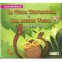 La Selva Disfrazada Y Una Alegre Visita - Maria Granata