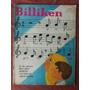 Billiken No 2573 - Año 1969 - Dìa Del Himno Nacional Arg.