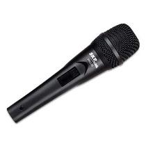 Microfono Profesional Skp Pro 30 Dinamico Unidireccional