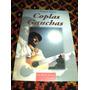 Coplas Gauchas