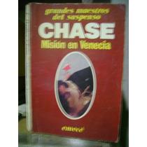 Mision En Venecia Chase