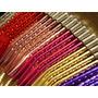 Fabrica De Bombillas Color Para Mates De Ceramica Souvenirs