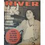 Revista River Nº 1599 - 11/08/1975