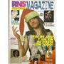 Rns - Rock N´shows 2- Axl Rose-gun´s / Redondos En Huracan