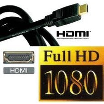 Cable Hdmi A Hdmi-dvd-directv-cámara-proyector-blu-ray-hd