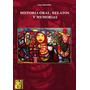Historia Oral, Relatos Y Memorias Editorial Maipue