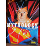 Mythology Alex Ross