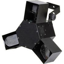 Tritec - Magicled 300 - Dmx & Audiorritmico -