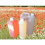 Liquido Para Difusores Ambientales X Litro
