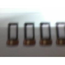 Filtro Para Inyectores Delphi.bosch,marelli.denso