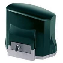 Kit Automatización Seg / Portón Corredizo Ch Price - 350kg