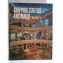 Shopping Centers And Malls Book 2 -191 Pag- 1988 - Hong Kong