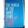 The World Of The Short Story Best & Cohen