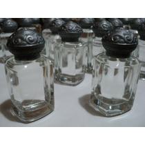 Souvenirs Perfume Fragancias Símil Vidrio Regalo !día Madre!