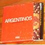 Argentinos Retratos De Fin De Milenio - Viva - Clarín