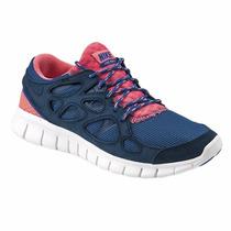 Nike Free Run 2 5377324 Depo302