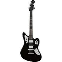 Guitarra Fender Jaguar Special Edition