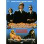 Los Superagentes, La Nueva Generación - Cine Argentino - Dvd
