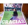 Diario Ole El Ascenso De River Plate Nuevos Sin Uso Mirar!!!