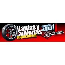 Neumáticos 185 R14 Pirelli Chrono Transit, Ducato, Kia Besta