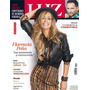Revista Luz 363 Florencia Peña Jorge Drexler Agostina Scioli