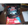 Cables De Bujia Chevrolet Silverado Bob.seca 84/ Enc Delco