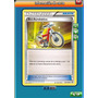 Pokemon Tcg Online - Trainer Acro Bike - Carta Virtual