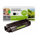 Toner Hp Ce285a 85a Compatible Impresora P1102w M1132 M1212