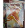 Fantastic Four Unplugged #4 (1995)