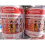 3x1 Esmalte Sintetico + Convertidor + Antioxido X 4 Litros!