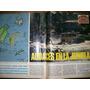 El Gráfico 3560 G- Camel Trophy Indonesia 1988/ Milutinovic