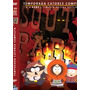 Pack 3 Dvd Especial South Park Temp 14 Nuevo $99.90