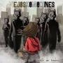 Viejos Komodines - Un Puto Cuento De Hadas... (cd)
