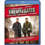 Blu-ray Enemy At The Gates / Enemigo Al Acecho