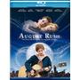 Blu-ray August Rush / Mi Nombre Es August Rush