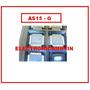 As15-g Para Tarjeta T-con (controlador Ic Chips Tv Lcd Samsu