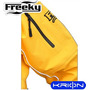 Chaqueta Kayak Travesia Semi-seca Krion Freeky Aquadelta