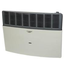 Calefactor Estufa Eskabe S21 8000 Miniconvex Sin Salida