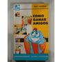 Libro Como Ganar Amigos Dale Carnegie En La Plata