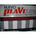 Plavilón Original - Plavinil -