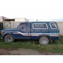 Chevrolet C20 Custom Deluxe