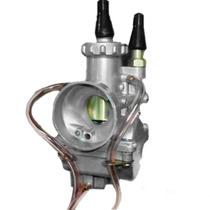 Carburador Suzuki Ax 100 21mm Ideal Preparacion Ciclomotores