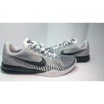 Zapatillas Nike Kobe Mentality 2 (nuevas)
