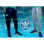 Joggins Babuchas Adidas X Mayor 10u