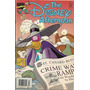 The Disney Afternoon 6 - Marvel