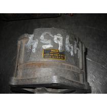 Alternador Bosch 12 V Para Unimog Original , Llantas 11x20