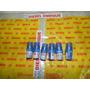 Toberas Perkins 4203-6305-pf Italianas Diesel-enrique