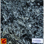 Mesada De Granito Negro Boreal X M2 La Plata